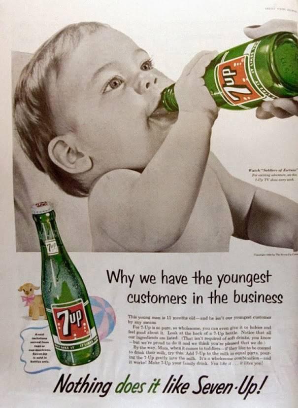 pubblicità21