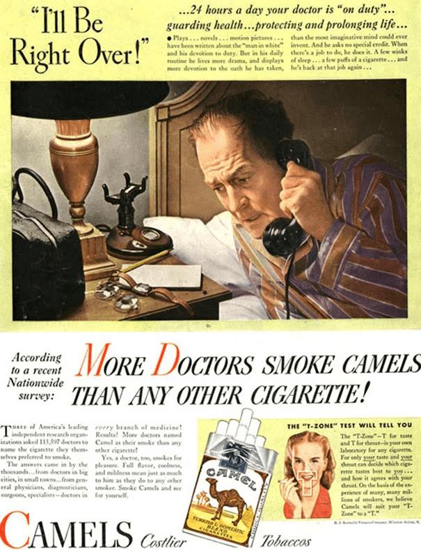 pubblicità6