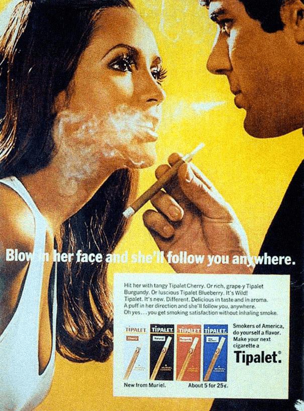 pubblicità8