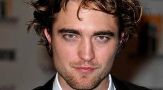 Pattinson Ubriaco Alla Prima Di Come Lacqua Per Gli Elefanti