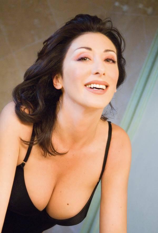 Maria bello nude in downloading nancy scandalplanetcom 10