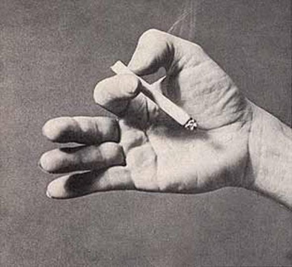 sigaretta-amichevole-800x540