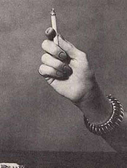 sigaretta-annoiata-3-800x540