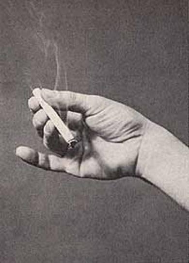 sigaretta-inaffidabile-800x540