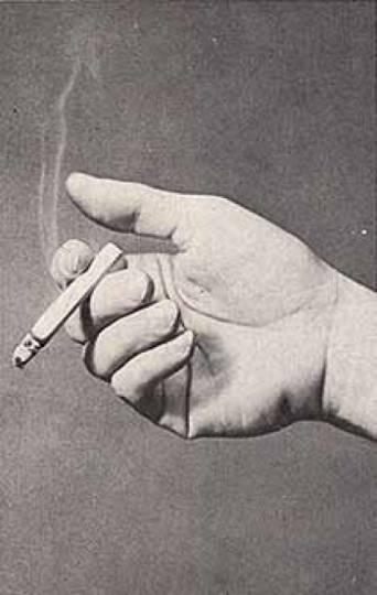 sigaretta-pessimista-800x540