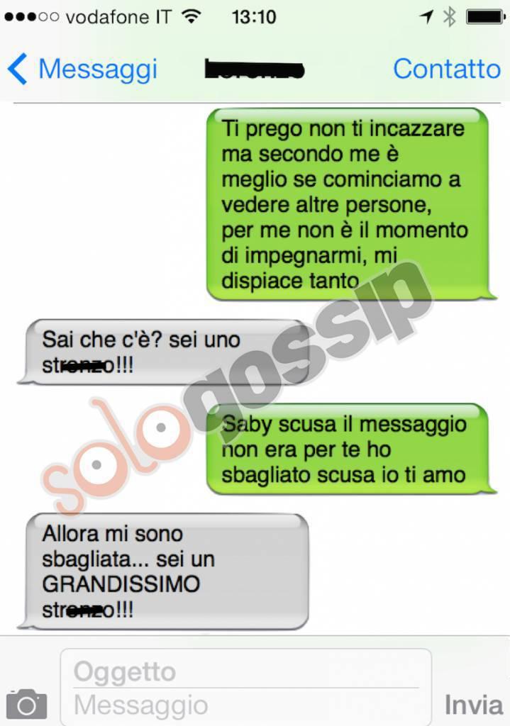 sms-divertente