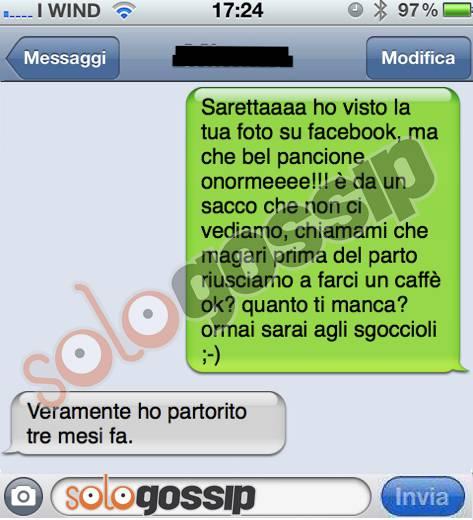sms-divertenti-copia231-2
