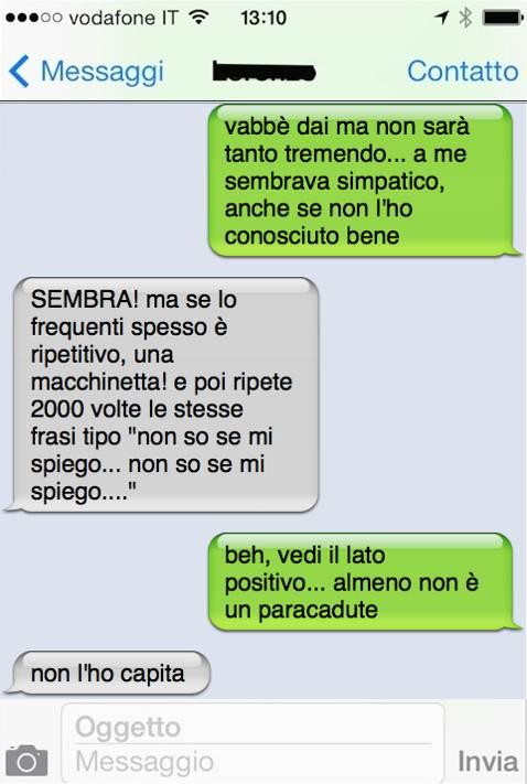 sms-preservativo