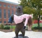 statue-bear_resultat