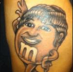 tatuaggi brutti20