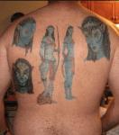 tatuaggi brutti22