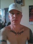 tatuaggi brutti23