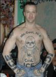 tatuaggi brutti25