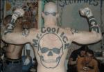 tatuaggi brutti26