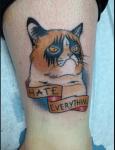 tatuaggi brutti27
