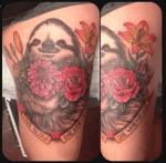tatuaggi brutti28