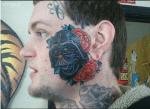 tatuaggi brutti29