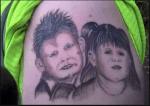 tatuaggi brutti31