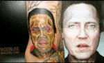 tatuaggi brutti32