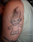 tatuaggi brutti35