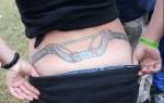 tatuaggi brutti36
