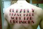 tatuaggi brutti37
