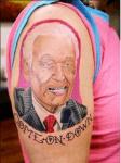 tatuaggi brutti38