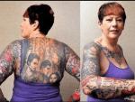 tatuaggi brutti7