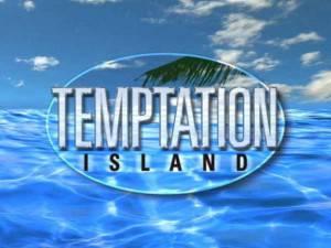 temptation island prima puntata