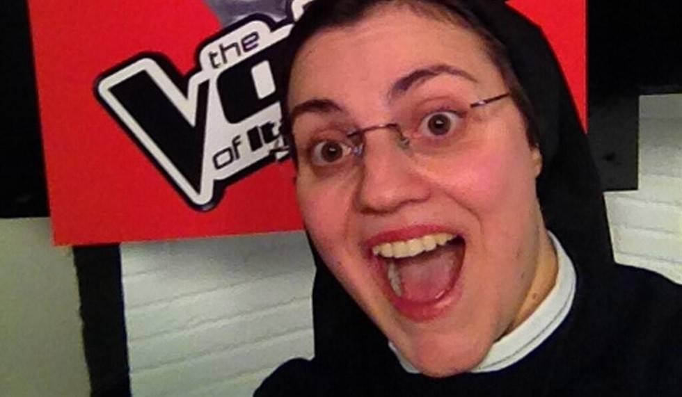 The-voice-suora-suor-cristina