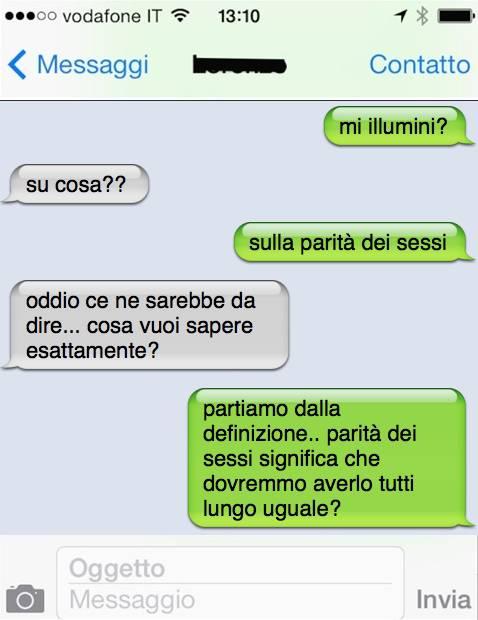 vodafone-sms-1