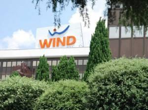 wind infostrada
