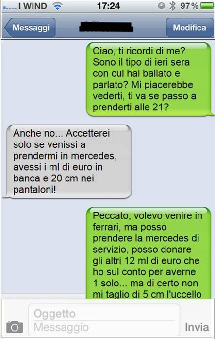 wind-vert sms