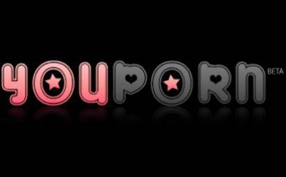 youporn1 Youporn: video hard sul maxischermo della piazza: Evento storico
